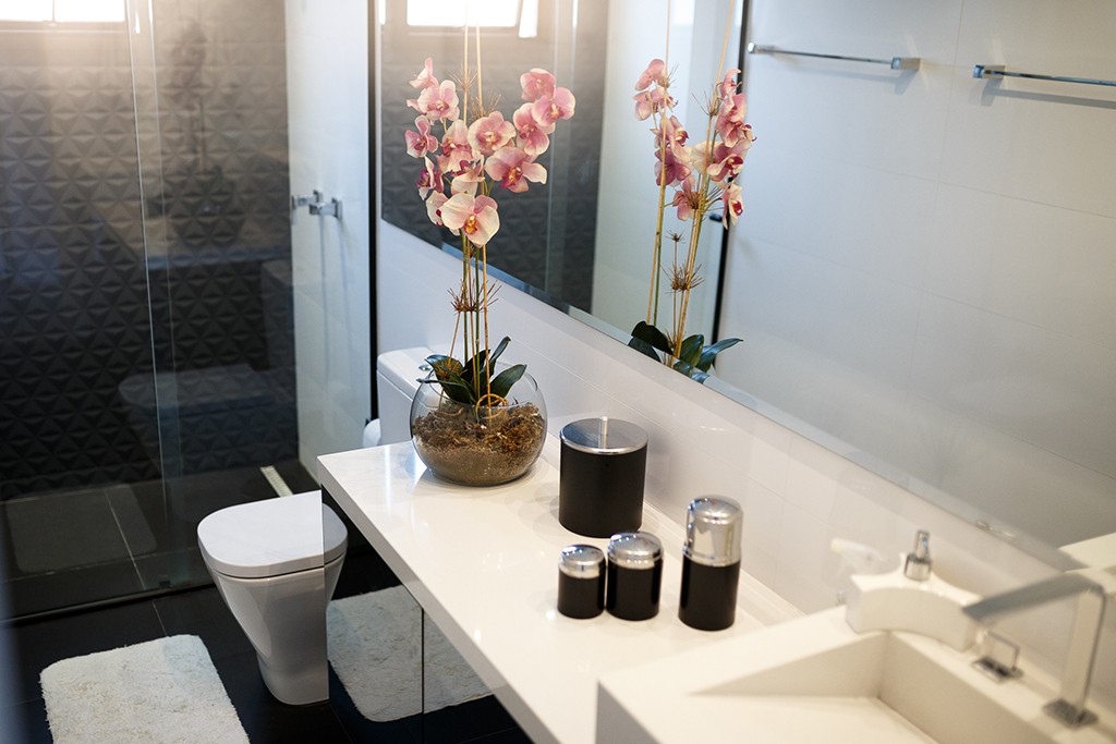 Let Your Plumbing Service Raise The Value Of Your Home | Atlanta, GA