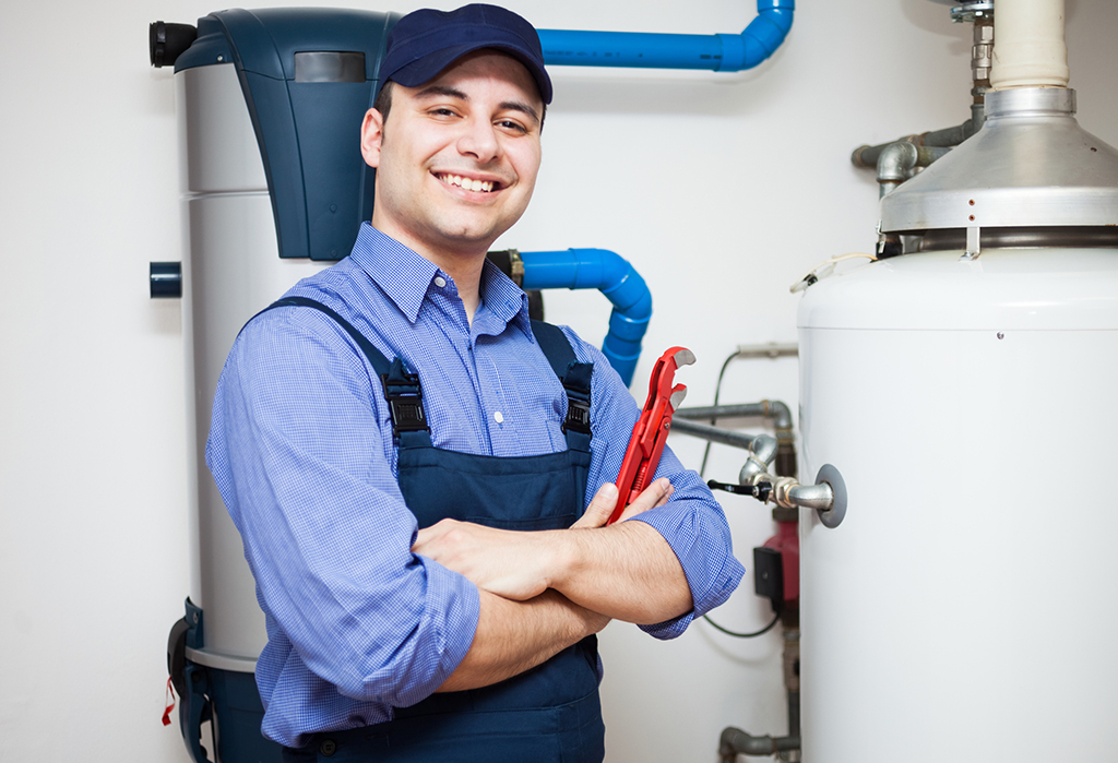 When You Need Water Heater Repair: What Brookhaven Residents Need to Know | Brookhaven, GA