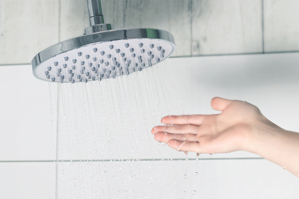 Giveaway Signs Your Home Needs Water Heater Repair   Brookhaven, GA