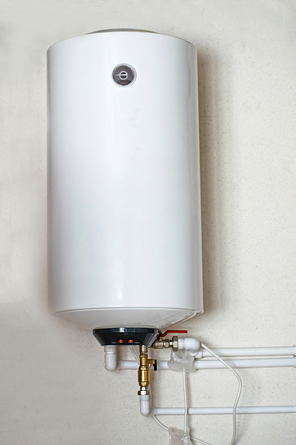 Tankless Water Heaters | Atlanta, GA